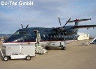 Dornier 328-100 AMSA