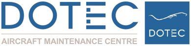 DOTEC GmbH